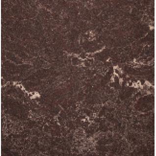 Гибкий камень Красный Мрамор