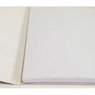 Альбом для рисования 40л,А5,склейка,офсет 100гр,обл.картон,Друзья,тисн.фоль