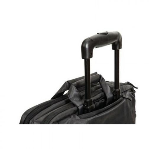 Сумка трансформер RivaCase 8290 charcoal black для ноутбука 16 37855607