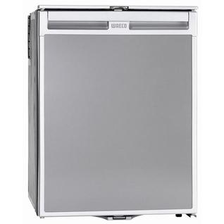 WAECO Автохолодильник WAECO CoolMatic CR-80