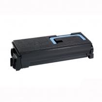 Совместимый тонер-картридж TK-560K для Kyocera Mita FS-C5300DN (черный, 12000 стр.) с чипом 4535-01 Smart Graphics
