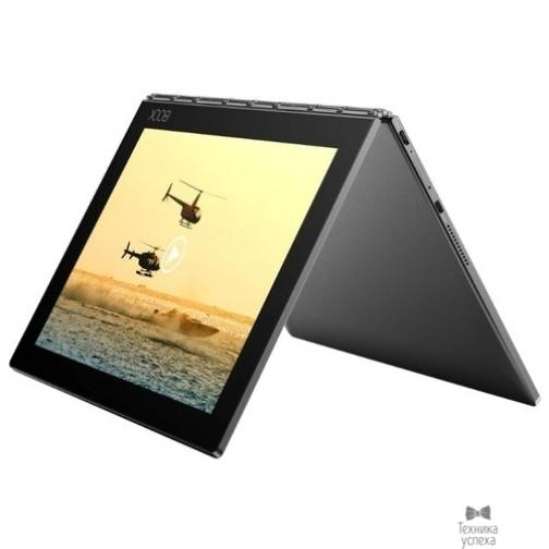 Lenovo Lenovo Yoga Book YB1-X90F Atom x5-Z8550 4C/4Gb/64Gb 10.1
