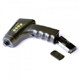 Толщиномер лакокрасочного покрытия Prodig-Tech Gl Pro2 FAZ