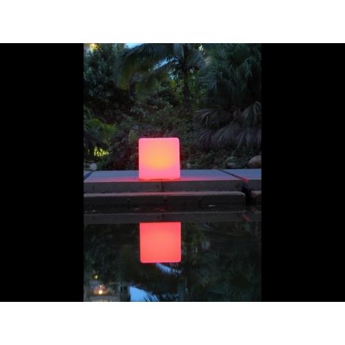 Светодиодный светильник BIGCUBB 853035