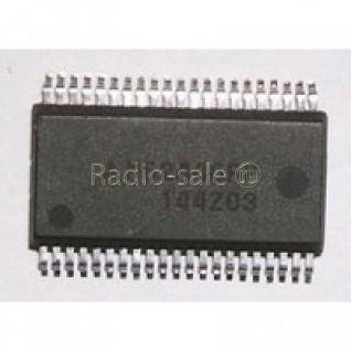 Микросхема M62446AFP(smd)