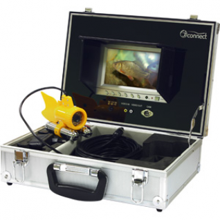 Подводные камеры JJ-Connect Underwater Camera Color