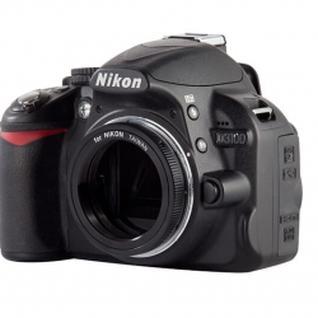 Celestron Т-кольцо Celestron для камер Nikon