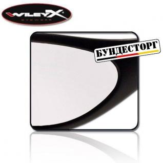 WileyX Запасные линзы WileyX Romer II Clear