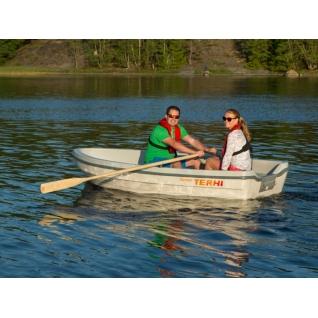 Моторная лодка Terhi Sunny