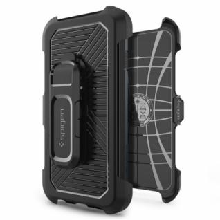 Поясной чехол-кобура для iPhone 6s / 6 Belt Clip (SGP11773)