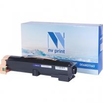 Совместимый картридж NV Print NV-006R01160 (NV-006R01160) для Xerox WorkCentre 5325, 5330, 5335 21595-02