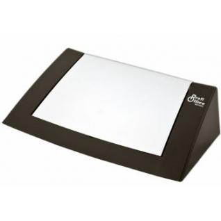 Ламинатор ProfiOffice Prolamic BL 231
