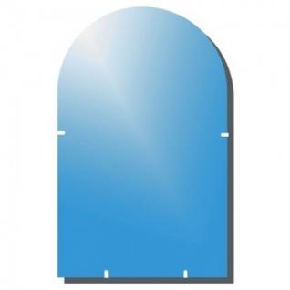 Зеркало KD_навесное Классик-2 арка