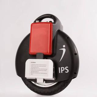 IPS Моноколесо IPS 103