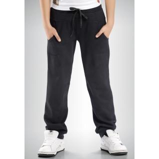 BP4002 брюки для мальчиков