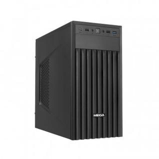 Системный блок ProMEGA Jet B326 i3-9100F/4Gb/240SSD/GT710-1G/noOS