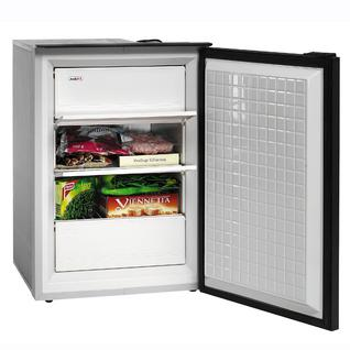 INDEL B Автохолодильник INDEL B CRUISE 090/FR