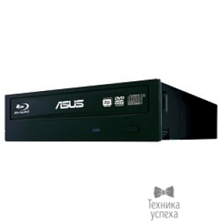 Asus Asus BC-12D2HT/BLK/B/AS(P2G) черный SATA int bulk