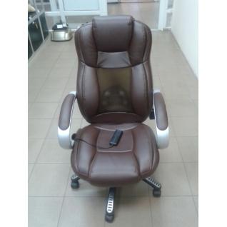 Офисное массажное кресло TL-OMC-F