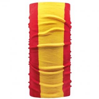 Бандана Buff Original Flag Spain