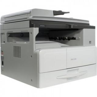 Многофункциональное устройство Ricoh MP 2014AD(912356) A3 3in1