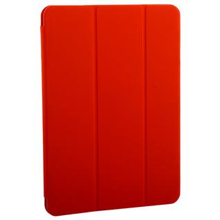 """Чехол-обложка Smart Folio для iPad Pro (11"""") 2018г. Красный"""