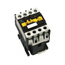 Малогабаритный контактор КМИ 11210 D12A