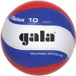 Мяч в/б Gala Relax 10 р. 5 Bv5461s