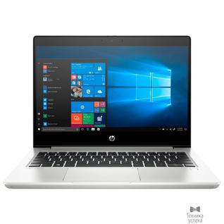 "Hp HP ProBook 430 G7 8MG87EA Pike Silver 13.3"" FHD i7-10510U/8Gb/256Gb SSD/W10Pro"