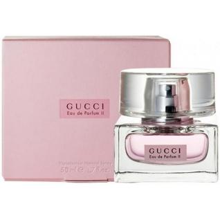 №121. Gucci Eau De Parfum 2 (эквивалент от Armelle)