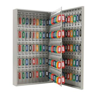 Шкаф для ключей KEY-200