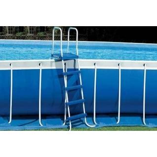 Intex Лестница для бассейна INTEX 28063/58975 (132 см)