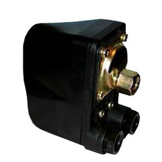 Реле давления РДМ-5 Джилекс