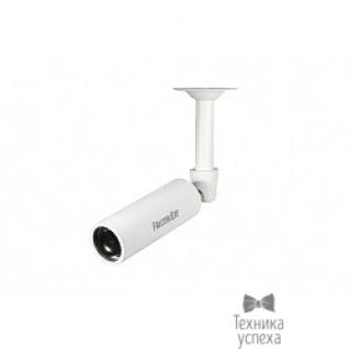 Falcon Eye Falcon Eye FE-B720AHD белый уличная цилиндрическая1/2.8' IMX225 Sony Exmor CMOS, 1280?720(25 fps), чувствительность 0.001Lux F1.2, объектив f=2,8 mm, Температурный режим:-30/+60