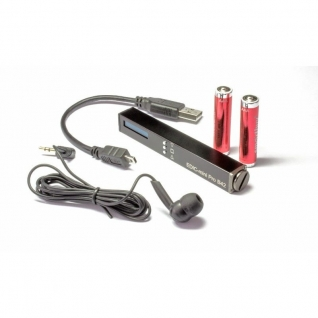 Диктофон Edic-mini PRO В42-300h Edic