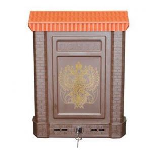 Ящик почтовый Инструм Агро Премиум 71722