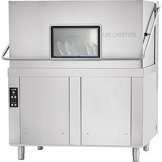 ABAT Купольная посудомоечная машина Abat МПК-1400К
