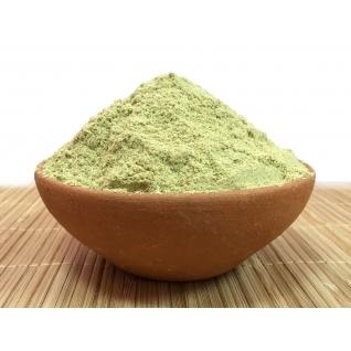 Приправа Уцхо-Сунели (100 грамм)
