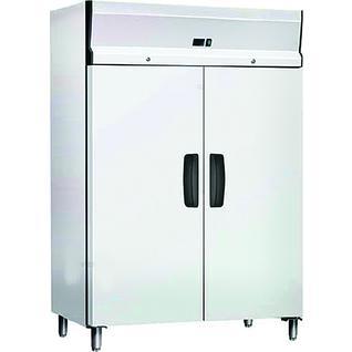 GASTRORAG Шкаф морозильный GASTRORAG GN1200 BTB