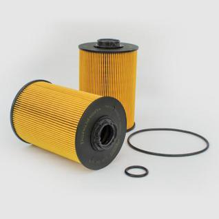 Фильтр топливный Donaldson P502377