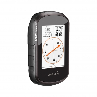 Garmin Навигатор Garmin eTrex Touch 35