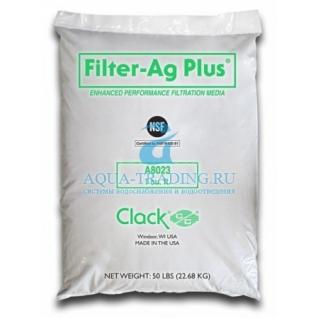 Фильтрующий материал Filter-Ag Plus