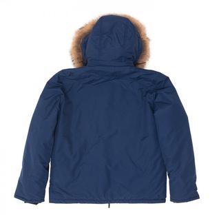 Мужская зимняя куртка Rivernord City Winter