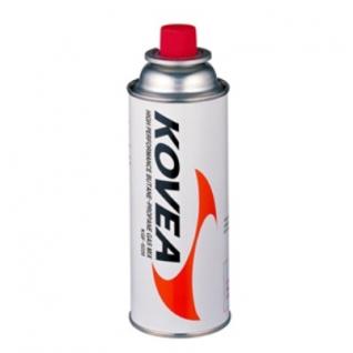 Баллон газовый цанговый Kovea 220 (KGF-0220)