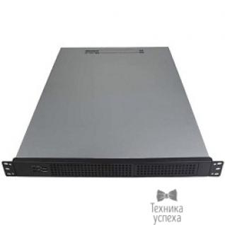 "EXEGATE Exegate EX264266RUS Серверный корпус Exegate Pro 1U650-04 <RM 19"", высота 1U, глубина 650, без БП, USB>"