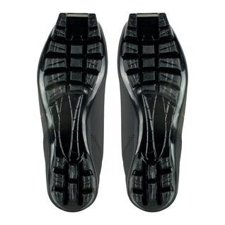 Лыжн. ботинки Spine Viper 251 синт.(nnn) размер 36