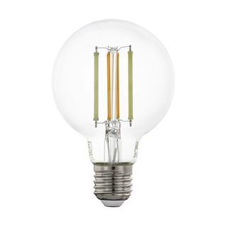 Лампа светодиодная EGLO LM_LED_E27 12575