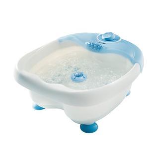 VITEK Массажная ванночка для ног VT-1381 B