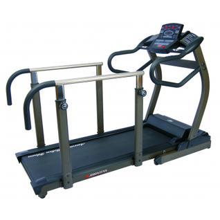 American Motion Fitness Беговая дорожка AMF 8643E