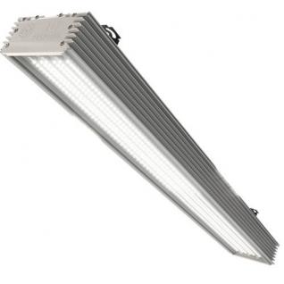 Промышленный светильник ИОНОС IO-PROM400